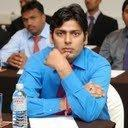 Manish Singh Class 9 Tuition trainer in Lucknow