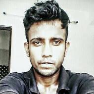 Raghuveer Singh Class 9 Tuition trainer in Delhi