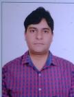 Kamal Big Data trainer in Pimpri-Chinchwad