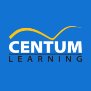 Centum Learning Corporate institute in Lucknow