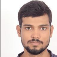 Shivam Srivastava Hindi Language trainer in Lucknow
