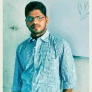 S.l.prasad BCom Tuition trainer in Hyderabad