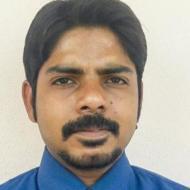 Chandan Sikdar Art and Craft trainer in Asansol