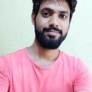 Himmat Singh Class 10 trainer in Chirawa