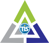 Trinity Info Systems Tally Software institute in Bangalore
