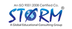 Strom Career Counselling institute in Hyderabad