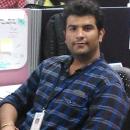 Harsh Sharma picture