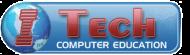 I Tech Computer Education Java institute in Mumbai