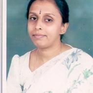Mrs.prema Latha Dinesh M. Nursery-KG Tuition trainer in Bangalore