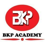 Bal Kishor Premier academy Engineering Entrance institute in Bangalore