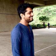 Anand Kumar CET trainer in Mumbai