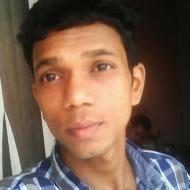 Manoj Dahiya Class 9 Tuition trainer in Delhi