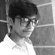 Rushant Pragwat Digital Marketing trainer in Mumbai