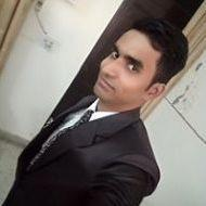 Aashish Garg BCom Tuition trainer in Patiala