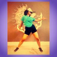 Solanki Dev Choreography trainer in Kolkata