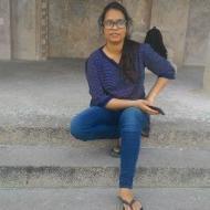 Shaista A. Hindi Language trainer in Chennai