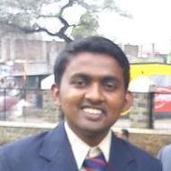 Bhikaji Engineering Entrance trainer in Mumbai