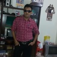 Palani Kumar C Language trainer in Bangalore