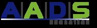 AADS Education Agile institute in Hyderabad
