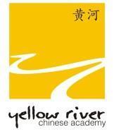 Yellow Chinese Language institute in Bangalore