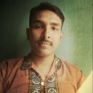 BISHAL SAHA Tally Software trainer in Durgapur