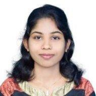 Happy N. Art and Craft trainer in Bangalore