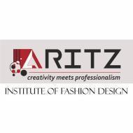 Aritz Institute of Fashion Design Modelling institute in Kolkata
