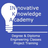 INkA Engineering Coaching Classes & Training Engineering Diploma Tuition institute in Surat