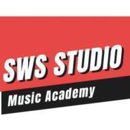 Sws Studio Music Academy Guitar institute in Delhi