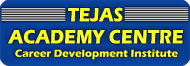 Tejas Academy Centre Class 6 Tuition institute in Faridabad