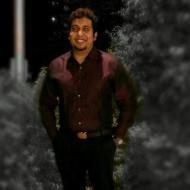 Gaurav Gokhale R Programming trainer in Pune
