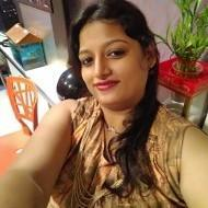 Avani S. Advanced Placement Tests trainer in Mumbai