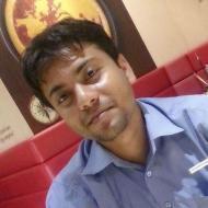 Tapas Pal Internet & Email trainer in Kolkata