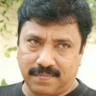 Sai Prasad Sukran Hindi Language trainer in Chennai