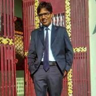 Jitendra Singh Kushwah Electronics Repair trainer in Delhi