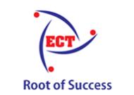 ECT UPSC Exams institute in Jaipur
