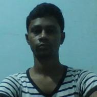 Patitpaban Pal Class 9 Tuition trainer in Kolkata