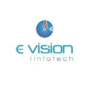 E Vision Infotech Selenium institute in Pune
