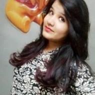 Akanchha Kumari Drawing trainer in Kolkata