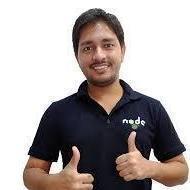 Chetan Yadav Database trainer in Mumbai