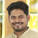 Basil Varghese picture