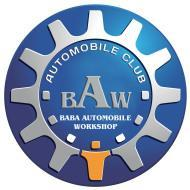 Baba Automobile Private Limited Data Science institute in Bhopal