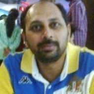 Venkatesh BBA Tuition trainer in Bangalore
