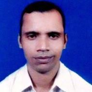 Hemanta Kumar Class 9 Tuition trainer in Bhubaneswar