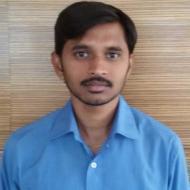 Bhuvaneswararao Balla ServiceNow trainer in Hyderabad