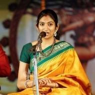 Vimarshini Vocal Music trainer in Vasai