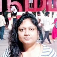 Sukanya Priya IELTS trainer in Chennai
