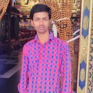 Nareshkumar S Class 9 Tuition trainer in Chennai