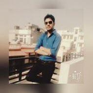 Chetan Joshi BCom Tuition trainer in Jaipur