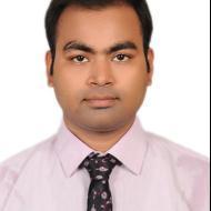 Sunil Kumar BCom Tuition trainer in Kolkata